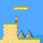 platformer oyunu resim